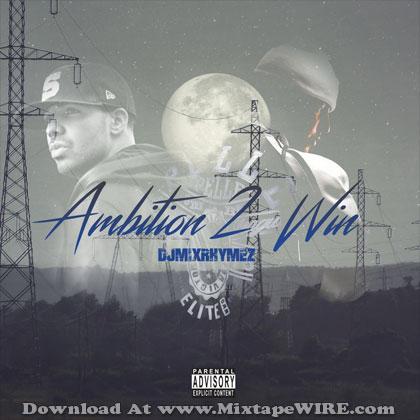 Ambition-2-Win