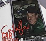 CashFlow – Car Freestyles Vol 1 (Official)