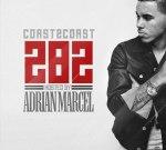Adrian Marcel Ft. Pusha T & Others – Coast 2 Coast Mixtape Vol. 282