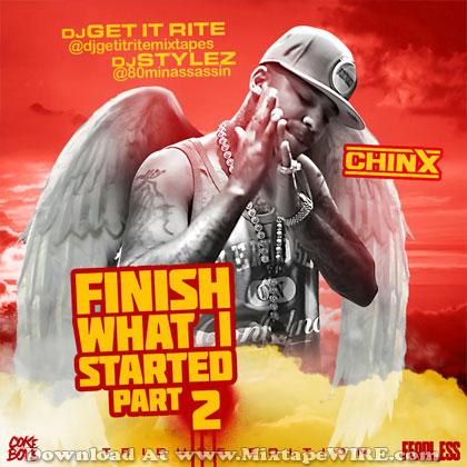 Finish-What-I-Started-Pt-2