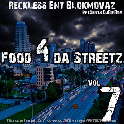 Food-4-Da-Streetz-Vol-7