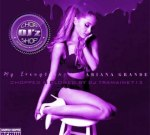 Ariana Grande – My Everything (Deluxe Edition)
