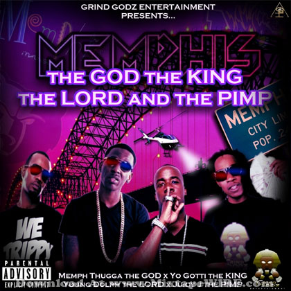 The-God-The-King-THe-Lord-THe-Pimp