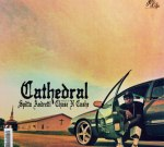 Curren$Y – Cathedral (Official)