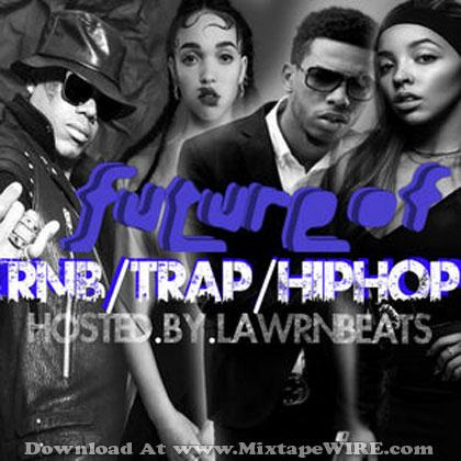 Future-Of-RnB-Trap-Hip-Hop