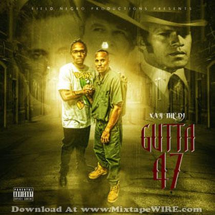 Gutta-Vol-47