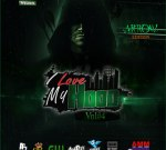 Lil Durk Ft. Cap 1 & Others – I Love My Hood #Vol 4