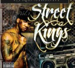 Chinx Ft. Jadakiss & Others – Street Kingz
