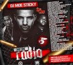 Drake Ft. Meek Mill & Others – 3rdLane Radio Pt.5