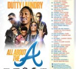 Future Ft. 2Chainz & Others – All About The A