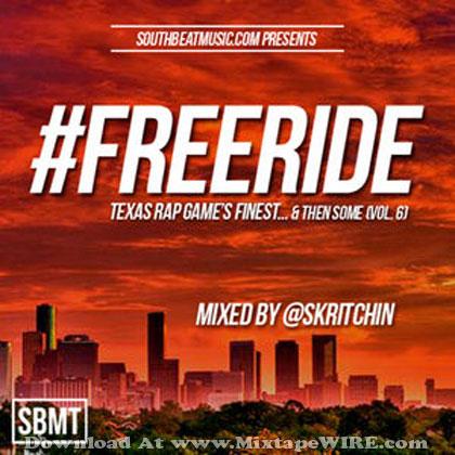 Freeride-Vol-6