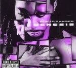 Busta Rhymes – Genesis Slowed & Chopped