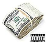 2 Chainz Ft. Migos & Juicy J – Racks