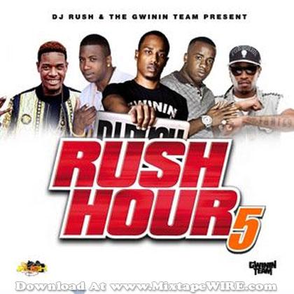 Rush-Hour-5