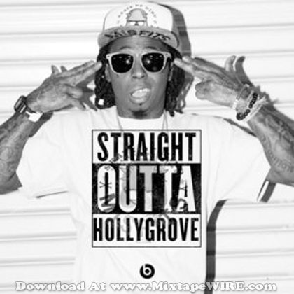 Straight-Outta-Hollygrove