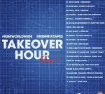 Fetty Wap Ft. Chief Keef & Others – Takeover Hour