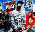 Boosie Badazz Ft. Meek Mill & Others – We Don't Play That Vol.1