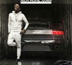 Rich Homie Quan – Another Lambo