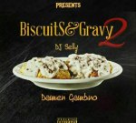 T.I. Ft. Plies & Others – Biscuits N Gravy 2