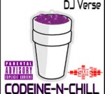 Young Thug Ft. Yo Gotti & Others – Codeine-N-Chill