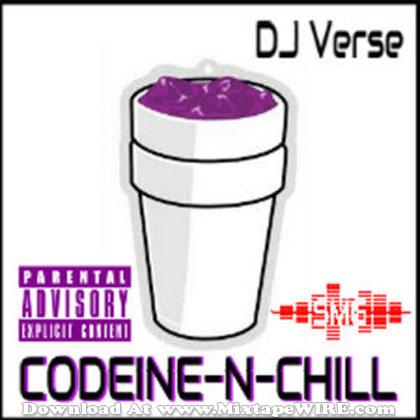Codeine-N-Chill