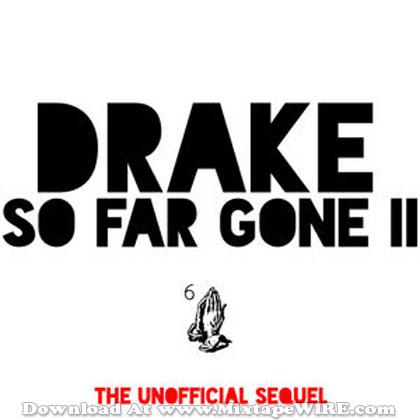 So-Far-Gone-2
