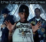 Fabolous Ft. Joe Budden & Others – The Triangle Offense