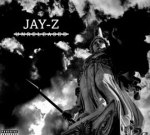 Jay Z – Unreleased (Illuminati Edition)
