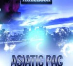 KazeLoon – Asiatic Pac (Official)