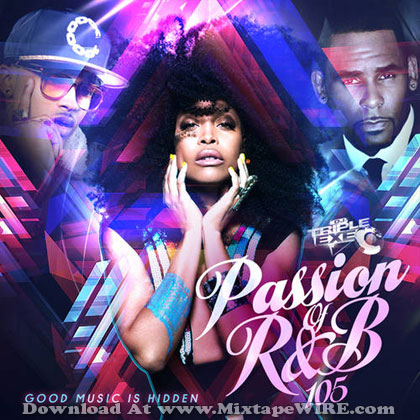 DJ-Triple-Exe-The-Passion-Of-R&B-105