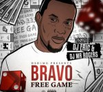 Bravo – Free Game (Official)