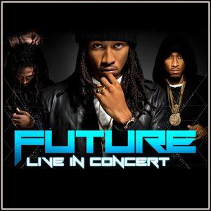 Future_Live_In_Concert-mixtape