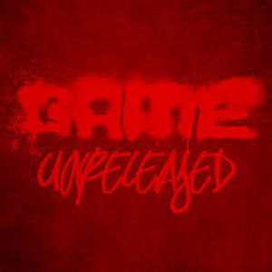 Game_Unreleased