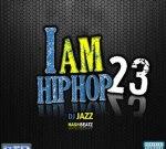 50 Cent Ft. Kendrick Lamar & Others – I Am Hip Hop Vol.23