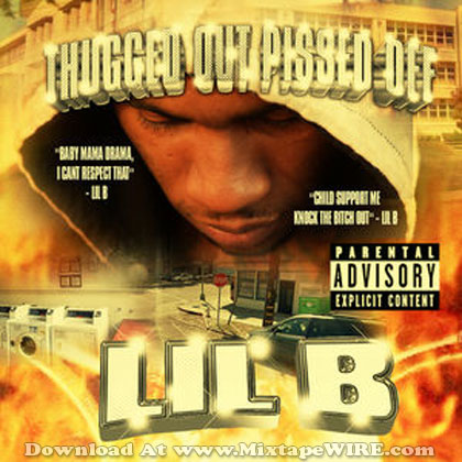 Lil-B-Thugged-Out-Pissed-Off