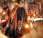 Lil Boosie – Boosie Badazz The Drought Is Over