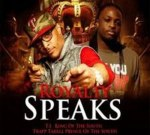 T.I. & Trapp Tarell – Royalty Speaks