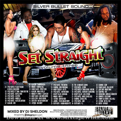 Set-Straight-Vol-3