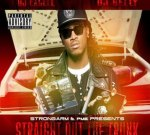 2 Chainz Ft. Yo Gotti & Others – Straight Out The Trunk Vol.3