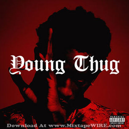 Young-Thug-Red-Star