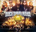Brick Squad – Brick Squad Mania 5 (Official)