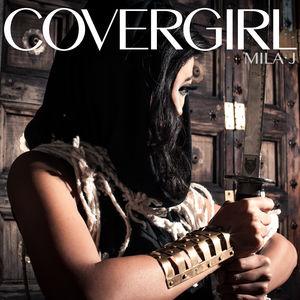 mila-j-covergirl