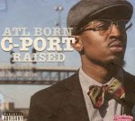 Clay James – ATL Born, CPort Raised EP (Official)