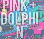 Pink Dolphin – Best Of Instrumentals