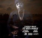Coke Boy Brock – It's Been A While (Official)