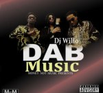 Migos Ft. Rich The Kid & Others – Dab Music