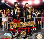 French Montana & Chinx – The Rockers 2016