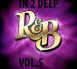 Dj Reid – In 2 Deep R&B Vol. 5
