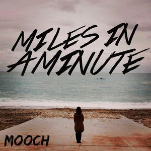 Mooch_mile_a_minute