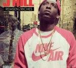 J Hill – Remsen2Riches (Official)